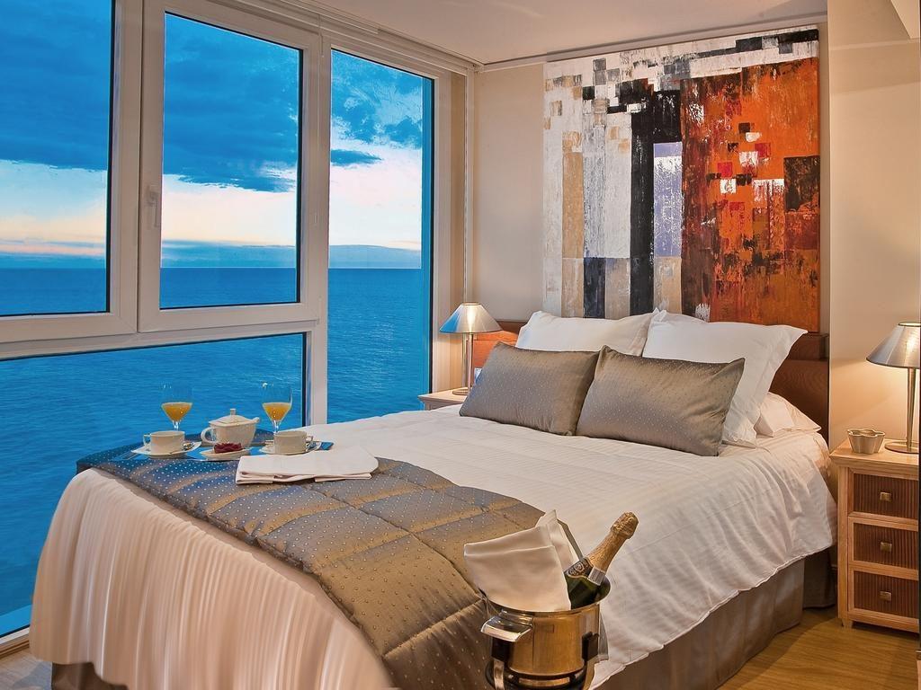 Hotel Villa Venecia Benidorm